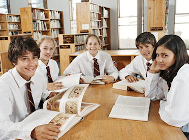 school uniforms suppress individuality Do uniforms stop us from expressing our individuality  of how well you do in school individuality is a  ago school uniforms are gross and.